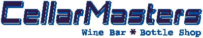 CellarMasters Wine Bar & Bottle Shop Home