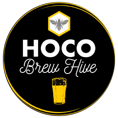 Hoco Brew Hive Home