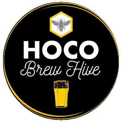 Hoco Brew Hive Home