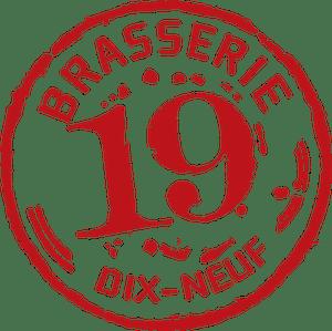 Brasserie 19 Dix-Neuf