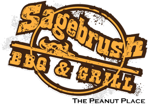 Sagebrush BBQ & Grill Home