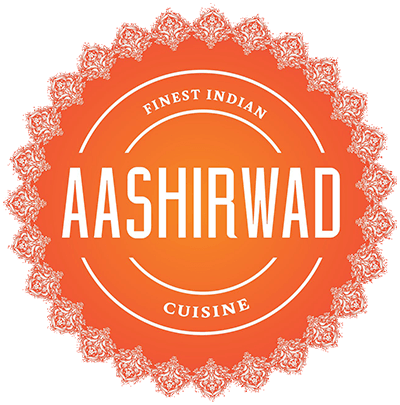 Aashirwad Restaurant Home
