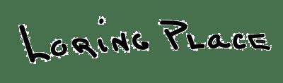 Loring Place logo