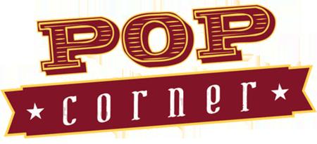 Pop Corner Home