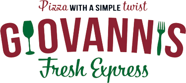 Giovanni's Fresh Express Home