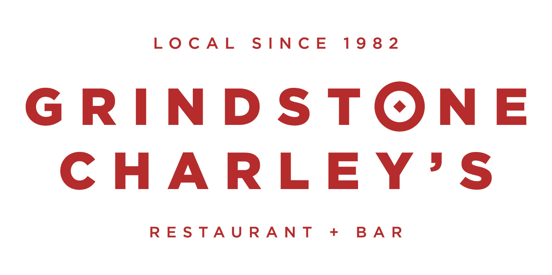 Grindstone Charley's Home
