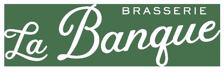 Brasserie La Banque Home