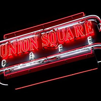 Union Square Cafe | Union Square Cafe