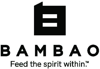 Bambao Home