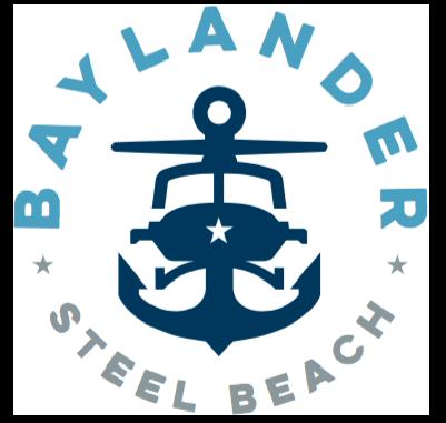 The Baylander Home