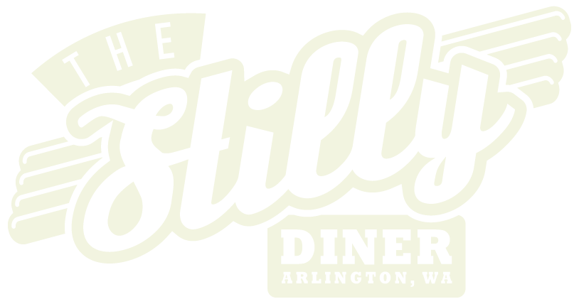 The Stilly Diner Home