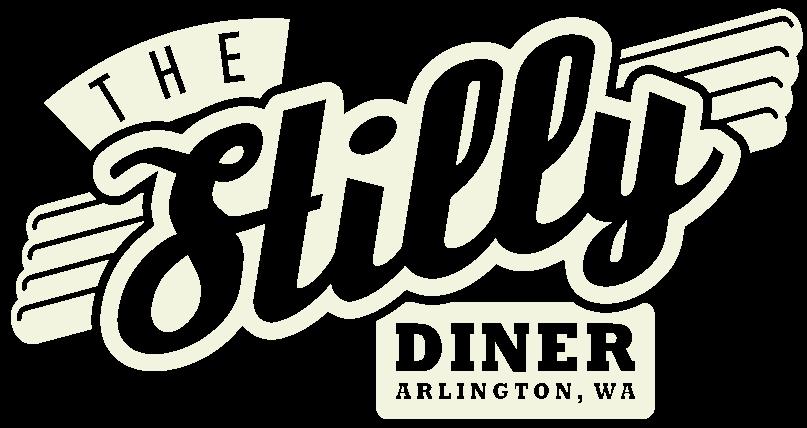 The Stilly Diner Home