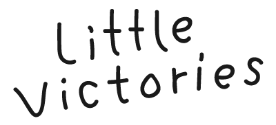 Little Victories Home