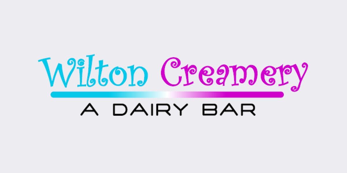 Wilton Creamery