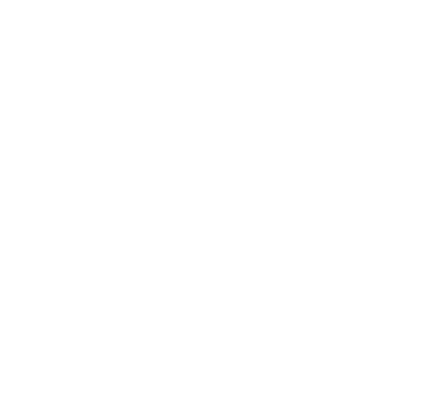 little park logo