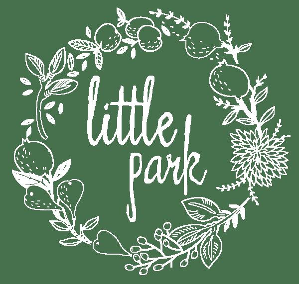 little park logo