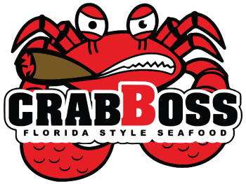 Crab Boss Home