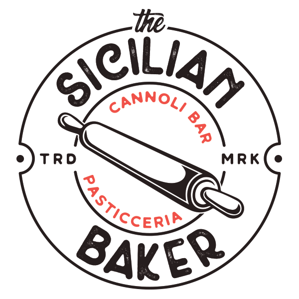 The Sicilian Baker Home