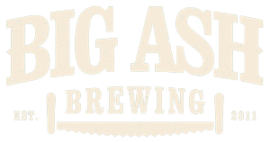 Big Ash Brewing Home