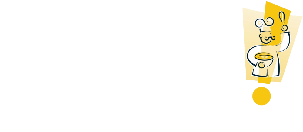 BigBash Restaurants Home