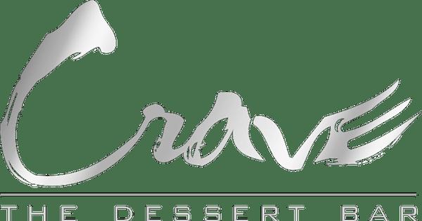 Crave Dessert Bar