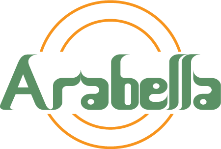 Arabella Home