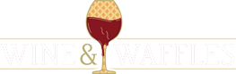 Wine & Waffles Home