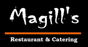 Magill's Restaurant & Catering Home
