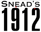 Snead's 1912 Steak Home