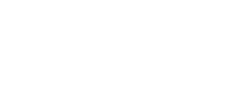 Soluna Cafe and Lounge Home