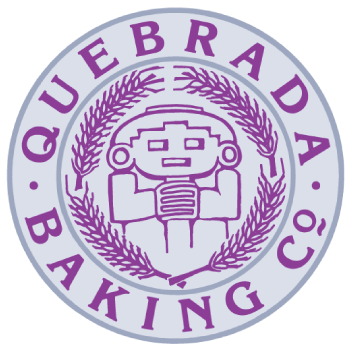 Quebrada Baking Company Home
