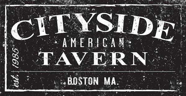 Cityside Tavern