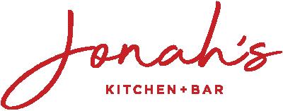 Jonah's Kitchen Home