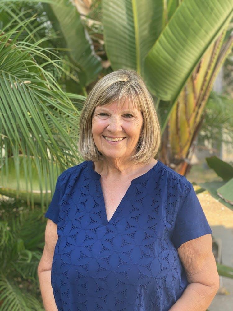 american hereos | teacher Mrs. Draper