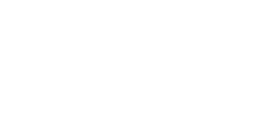 Jimmy D's District Home