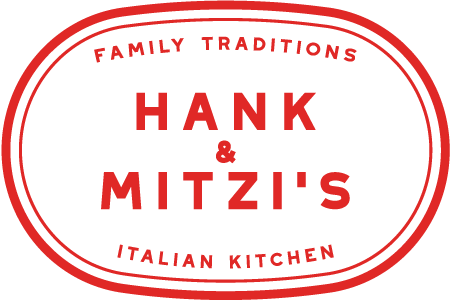 Hank and Mitzi's Home