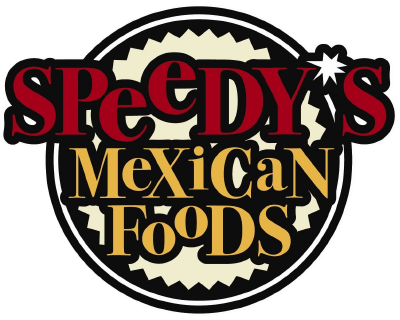 Speedy's Mexican Home