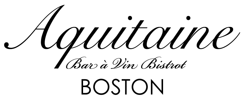 Aquitaine Boston Home