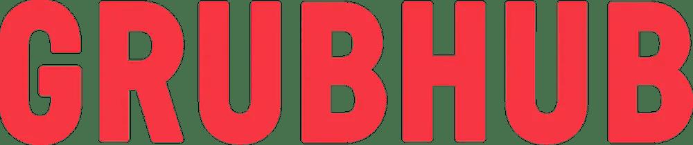 Grubhub text