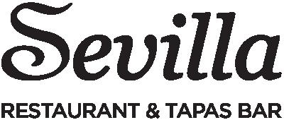 Cafe Sevilla Home
