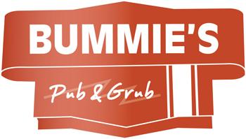 Bummie's Pub & Grub Home