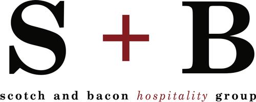 Scotch + Bacon Home