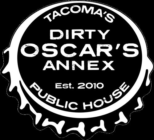 DIRTY OSCAR ANNEX Home