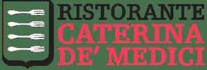 ristorante caterina de medici logo