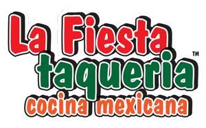 La Fiesta Taqueria Home