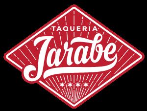Jarabe Home
