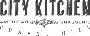 City Kitchen Logo