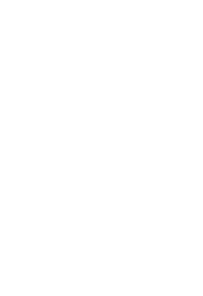 Kipos Greek Tavern Home