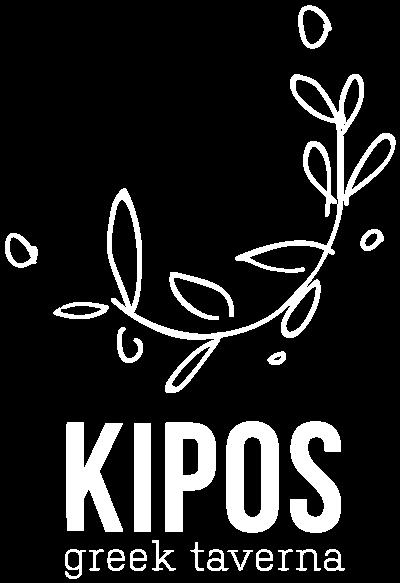 Kipos Greek Tavern Home