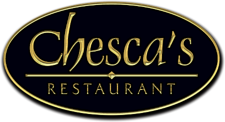 Chesca's Restaurant Home